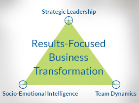 model-results-focused-business-transformation
