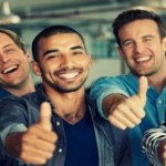 5 Ways Strong Leaders Show Caring WITHOUT Looking Weak